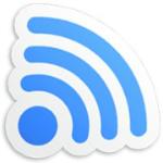无线网卡共享精灵(wifi共享大师)