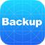 Back2zip_文件夹加到目录上 125.125a 英文绿色免费版