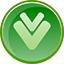 DTaskManager_可向Windows任务管理器添加其它功能 V1.51