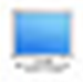 微润文本文件分割工具 1.1128