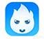 KEmulator(手机游戏模拟器) 1.0.2 免费版