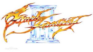 最终幻想3攻略专题