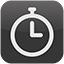 多项定时提醒器 正式版