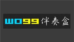 wo99伴奏盒专区