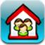 梵讯房屋管理系统 5.34