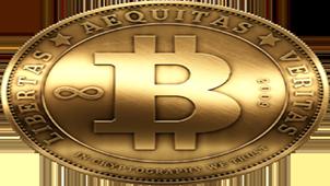 比特币官网专题