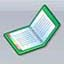 电子小说阅览器Second Edition