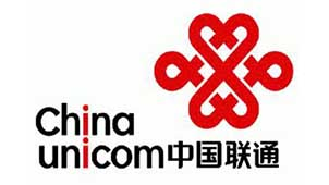 中国联通配套软件