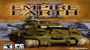 地球帝国2专题
