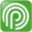 P2P终结者 4.340 官方正式版