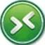 协通XT800免费远程控制软件助手版 4.1.51