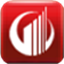 国联证券合一版2.0通达信v6版