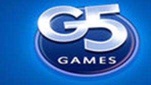 g5游戏专题