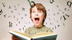 英语单词学习大全