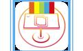 KeynoteTemplateDesign For Mac