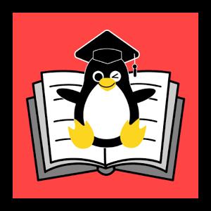 Linux指令库:Lin...
