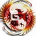 火线魔盒 6.2.8.10