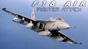 F18战斗机大全