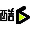 酷6网视频下载(x...