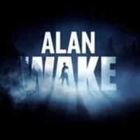 心灵杀手/阿兰醒醒(Alan Wake)