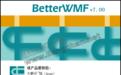 BetterWMF