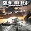 猎杀潜航4太平洋狼群 Silent Hunter 4 Wolves Of The Paci