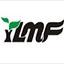 雨林木风系统资源包