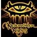 无冬之夜(Neverwinter Nights) 中文绿色版