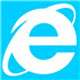 IE10 Internet Explorer SP1(x64) 繁體中文版