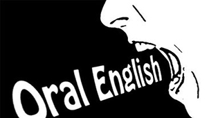 英语听力训练