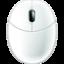 盛世鼠标连点器 5.3