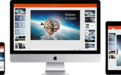 Microsoft Office For Mac 201114.5.5