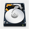 Superior NTFS for Mac 1.0