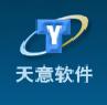 天意台球厅管理系统 6.0
