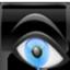 超级眼电脑监控软件 8.0
