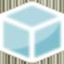 ImovieBox网页视频下载器 5.9.0..