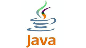 java网络编程专题