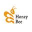 思维导图HoneyBe...