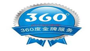 360客服专题