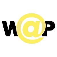 WAP2.0手机导航...