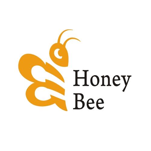 思维导图HoneyBee FYMgraphics 汉化版