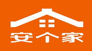 安个家软件专区