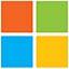 微软2006新春桌...