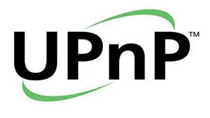 upnp是什么