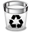 RegistryCleaner下载 正式版