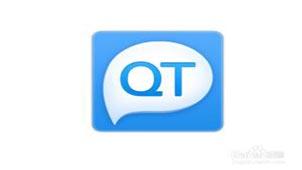 下载QT语音大全
