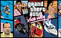 侠盗猎车手之罪恶都市 Grand Theft Auto Vice City