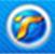 天天北京PK10计划软件 1.07 永久免费版