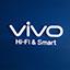 Vivo刷机救砖工具 1.2.4 官方版