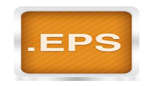 eps文件专题
